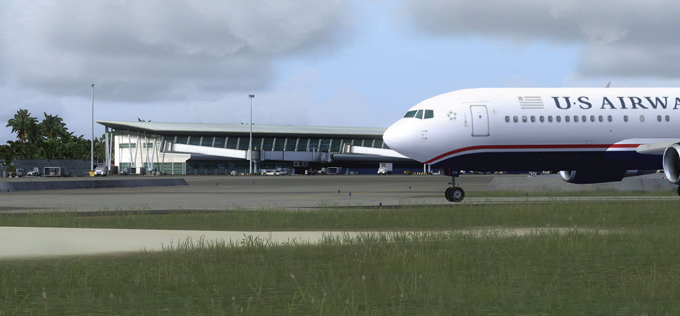 Aerosoft Aes V 2 13 Credit ^HOT^ stmarteen-updates