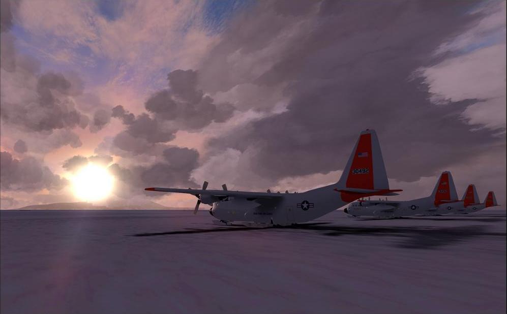 Aerosoft | @FlyEm