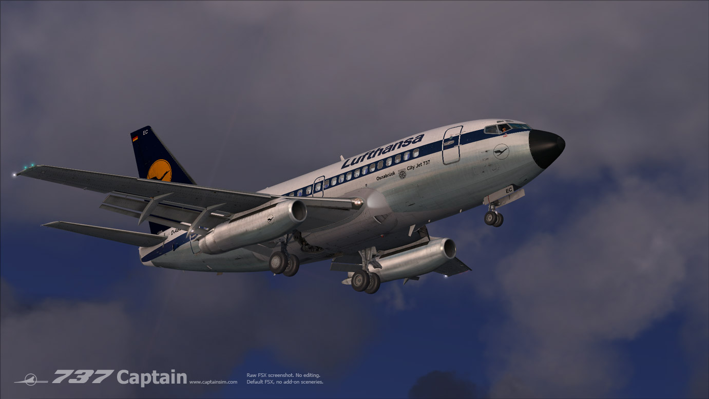 fsx to prepar3d migration tool 211542 torrent